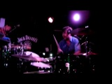 Friendly Fires - Pull Me Back To Earth (The Horn, St.Albans)