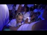 Drunk sex orgy: White Sensation Scene 2 SD