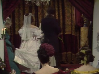 1983 | Jane Eyre | Джен Эйр | 1x05