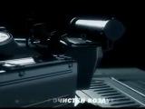 Тест-драйв танка, как реклама службы в армии:) Кто хочет прокатиться?:)
