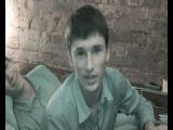 Наш видео отзыв о ресторане Доберман. Кто там был, как вам?