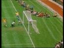 Финал ЧМ 1970 - Бразилия - Италия (клип)