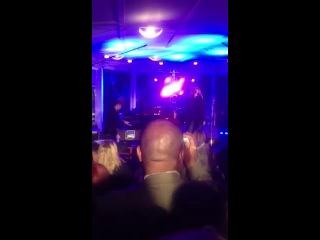 Lara Fabian - Deux ils deux elles /Concert privé France bleu, 28-05-2013/