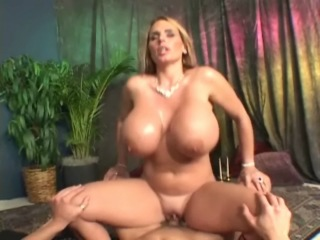 Lisa Lipps - Big Tit