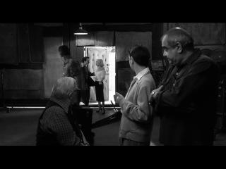 Эд вуд/ed wood (1994) | джонни депп, мартин ландау, сара джессика паркер | тим бёртон
