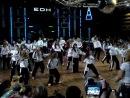 Мега Формейшин 2007 около 50 дисяти человек