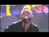 ЗВЕРИ - концерт для выпускников Алые Паруса (24.06.2013, Санкт-Петербург, 5 канал)