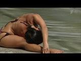 Жанна Фриске - Последний герой 4