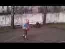 В/Ч 77165 КАЛИНИНГРАД ДМБ 2012 ВЕСНА