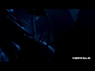 Гримм / Grimm - 1 сезон 12 серия в озвучке от Первого канала [Анонс]