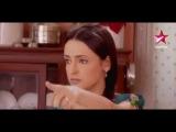 Arnav Khushi - Love Scene 155