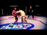 UFC - MMA - Бокс мотивация