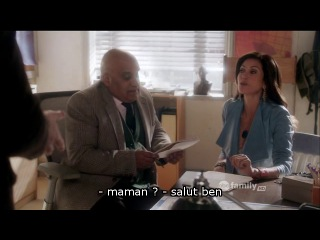 JBD.1x15.WWW.STREAMING-SAISON.COM.avi