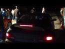 Ford Focus ST exhaust intake vs Subaru Impreza I WRX STI 280hp