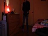 DJ Sandro Escobar &ampamp DJ Max Payne feat. Katrin Queen