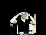 DJ Vitaliy Roslov - Fresh(dub step )