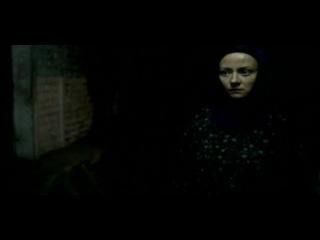 Чужая мать [2012, Драма, SATRip]