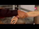 Arnav и Khushi BG Вся песня - Ve Рабба
