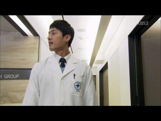 Ты лучшая, Ли Сун Син / The Best Lee Soon-Shin 2 из 50