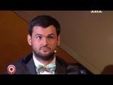 новый камеди клаб (Выпуск 22.03.2013)в гостях:сява,джиган...