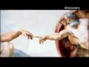 Реклама Великий замысел по Стивену Хокингу