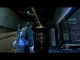 Splinter Cell Conviction Прохождение часть 18