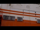 Спецназ.Тяжелые машины. Goliath, Beluga, Icehummer Серия 2