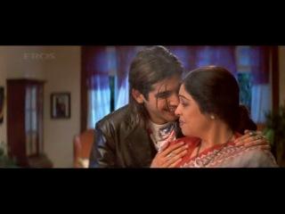 Я рядом с тобой / Main Hoon Na (2004) DVDRip индийский фильм