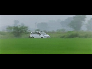 Tere Naal Love Ho Gaya (2012) hindi movie (films4all)