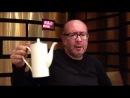 Листерман про чай