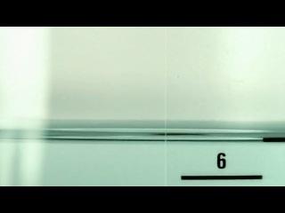 Клиент всегда мертв / Six Feet Under(сериал; 2001-2005) - начальные титры