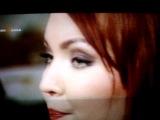Codex verus - Интервью - Live Telepost show, канал НВК-Саха