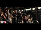 Warren G - Party We Will Throw Now (Feat. Nate Dogg & The Game)