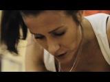 Молодые секс Мисс Бикини - Мотивация для женщин. Построй свое тело. Упругие попки и грудь