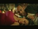 Arash & Helena-Pure Love