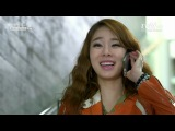 Рыцарь королевы Инхён/ Queen In Hyun's Man – серия 1