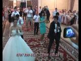 Свадебный флешмоб в Таразе