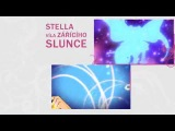 Winx Club: Fashion Video