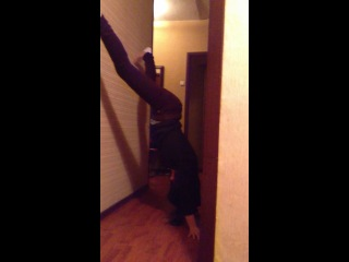 Radas twerk fail