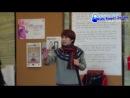 130328 MinWook & SHINee's Jonghyun at KBS lobby