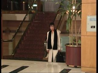 [Озвучка ClubFate] - 03/20 - Зимняя соната / Winter Sonata (2002 год / Юж. Корея)