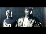50 cent Feat Akon - I`ll Still Kill