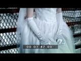 Schiller feat. Kim Sanders - Let Me Love You (2nd Version)