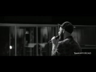 Woodkid I love you acoustic version