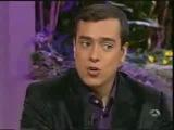 Jorge Enrique Abello - Sabor A Ti Antena 3 Espa