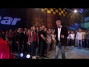 Топ Гир | 20 сезон 1 серия [на русском] ~ Top Gear | 20 season 1 series [RUS]