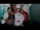 «я и мои лучшие друзья и подруги!» под музыку ЛУЧШИЕ! Друзья - Очень люблю своих друзей)***** эта пеенка для моих самых любимых и близких Насик,Наргизюсик,Олега,Стасик,Селеван,Викуся,Кристинка,Кузя,Василиска,Юрик,Пашка=**люблю вас))**********.