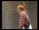 Дуракам везёт  Only Fools and Horses - Сезон 3 Серия 7