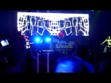 Ferry Corsten Live Forever (feat. Aruna) (Michael Woods Remix)
