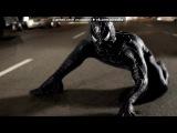«Человек-паук» под музыку Alex Wasten :D  - Тук Тук Тук ! Я человек пауК ! :D. Picrolla